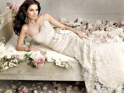 список для невесты
