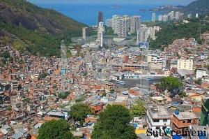 дтп в бразилии