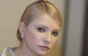 иск тимошенко